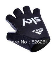 Team sky gloves 2013 Monton Cycling Clothing Sport Racing Tearm Jm609165