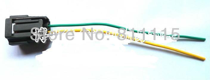 Achetez en gros connexion par c ble lectrique en ligne - Internet par cable electrique ...