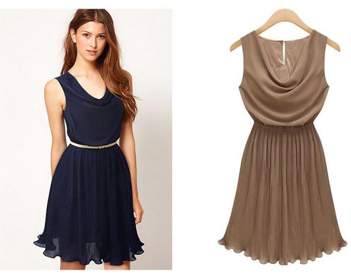 أناقة*اناقة Summer-Fashion-dress