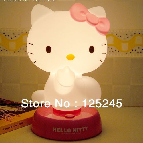 Popular Ac Hello Kitty from China best-selling Ac Hello Kitty