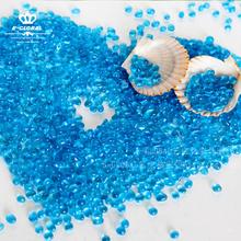 wholesale glass sand