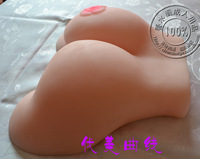 Big 1 1 die-cast aircraft cup adult supplies male masturbation sex products