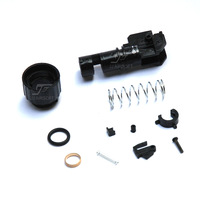 JJ Airsoft G36 Hop Up Unit Set suitable for TM,CA,JG,CYMA and etc.G36 AEG Series