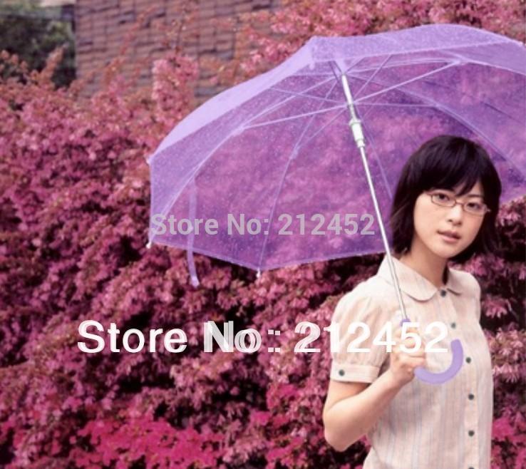 Зонт The Warehouse  YYV-019