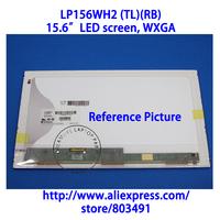 "LP156WH2 (TL)(RB),  15.6"" laptop LCD screen,  HD WXGA, 1366*768"