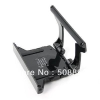 2013 NEW Kinect Flat HD TV Mounting Clip Freeshipping