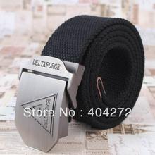 wholesale mens military belts
