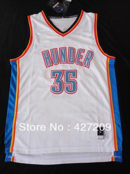 free shopping 2013 the new fabric basketball jerseys,baskerball star #35 du basketball jerseys.support wholesale anti-piling