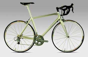 Zgl carbon fiber highway eagle bicycle ultegra kit carbon fiber road bike bicycle