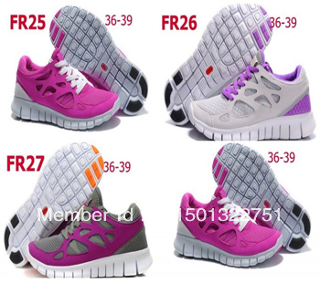 Latest running shoes,high quality sport shoes,mens shoes,free shipping