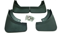 Mud Flap Splash Guard for VW Passat B6 set of 4 pcs