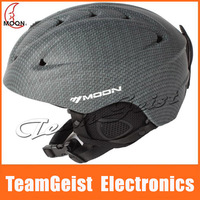 2013 NEW Professional Original ski Sports helmet / snow helmet / Adult Ski Helmets / Snowboard Skateboard Safety Head Helmet