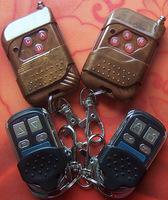 310M or 315.5 or 330 or 350 or 390M or 418M or 430.5M  roller shutter door remote control