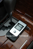 New arrival alcohol breath tester AL 2009,FREE SHIPPING