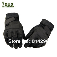 Tactical gloves gloves all free shipping