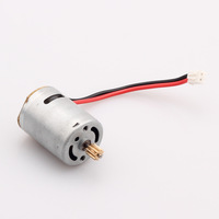 WL Toys V913 V-913 V 913 Main Motor Sky leader airflow Rc Spare Part Parts Accessory Accessories Rc Helicopter