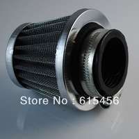 35MM Air Filter  For Dirt Bike And ATV,Free Shipping