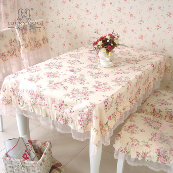 Lace cloth tablecloth table cloth chair covers seat elegant rustic
