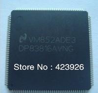 ORIGINAL  IN  STOCK  ATMEL  T89C51RD2-CM  PLCC-44