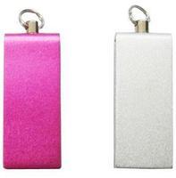 Wholesale - - - - USB 2.0 memory stick 32GB Flash Memory Pen Stick Drive Small S814 SL #12