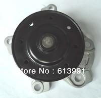 TOYOTA water pump 16100-39465