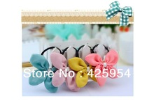 wholesale summer hair accessories