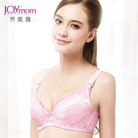 Nursing bra 100% cotton maternity underwear pure bra nursing underwear have 01061