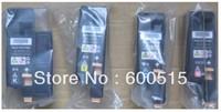 High quality color toner cartridge compatible Xerox CP105 CP105b CP205 CP205b CM205 CM205b CM205f CM205fw