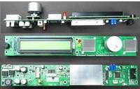 0-150w 150w  fm transmitter Professional Broadcast station FM transmisor pcb KIT