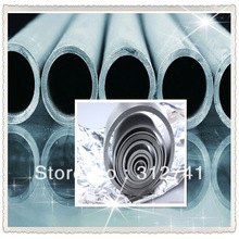 stainless steel pipe promotion