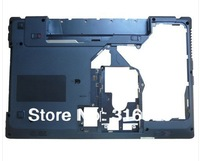 Free Shipping For  IBM For Lenovo IdeaPad G570 G575 Laptop Bottom Case Base Cover With HDMI Port