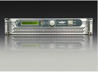 Free Shipping!  FSN-350W 350W FM Transmitter Radio Broadcaster For FM Radio Station