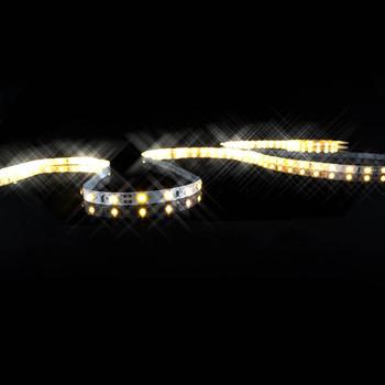 12V led 3528 strip lights  3528 warmwhite lights  led pixel strip 300led lights ViaHONGKONGPOST Free Shipping