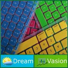 wholesale apple pro keyboard