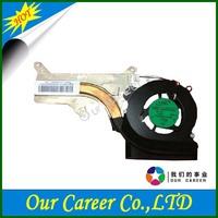 Sell for LEONVO S10 S10E M10 S9 fan heatsink