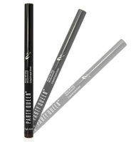 Aqueous Lasting Waterproof Eyeliner All Nature