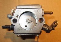 Wholesale CARBURETOR CARB Replacement Parts Carburettor For Husqvarna 365 ChainSaw and Some Similar Model Chainsaws