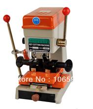 wholesale key maker machine