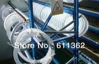 Free shipping by Fedex ,Wholesale price-22W, SMD,G10,LED Circular Tube/LED circle light/LED Ring lamp/LED Ring light