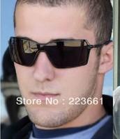 2013 summer Men's bicycle bike cycling quality o sunglasses Probation Polarized Sports fashion new brand designer free shipping