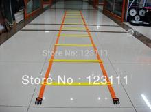 wholesale speed training equipment
