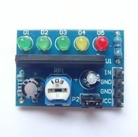 Part Areas Free Shipping Ka2284 electric module indicator level indicator