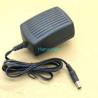 ac 110V-220V dc 12V 1A Switching Power Supply Adapter F Monitor Camera Amplifier