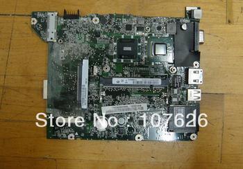 One ZG5  ZG5 ZG5-A150 NETBOOK MOTHERBOARD FOR ACER Aspire Motherboard DA0ZG5MB 8 F 0 REV: F INTEL ATOM N270 WITHOUT 3G  SATA