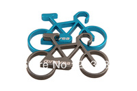 bicycle model ,bicycle gift Key chain small gifts