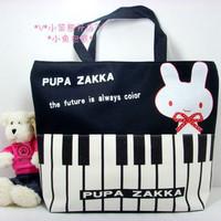 2013 women's fashion handbag shoulder bag  female bags school bag big student bag,Free Shipping