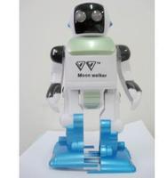 Robot kit robot kit ne555 electronic