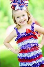 wholesale girls romper pattern free