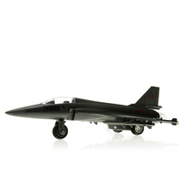 Fc-1 fighter toy gift alloy model acoustooptical