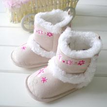 wholesale toddler high heels